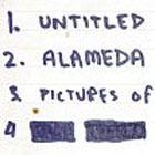 74669_elliott-smith-archives-reel-20-thumb