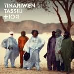tinariwen-attente