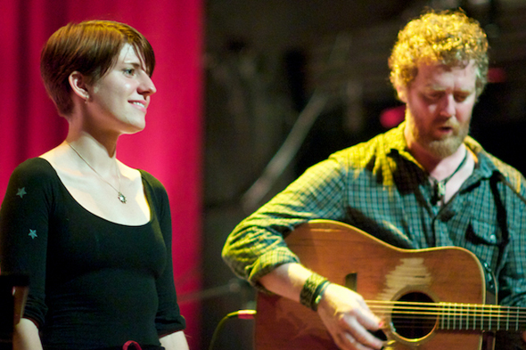glen hansard and marketa irglova relationship