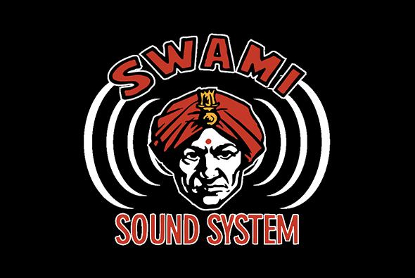 Swami Sound System