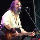 Steve Earle in 2007 (Wikipedia)