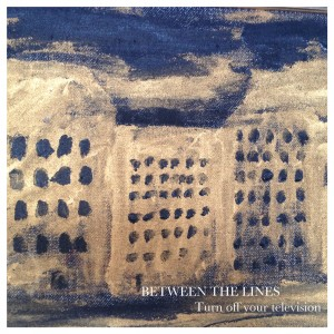 between_the_lines_cover