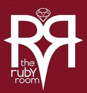 ruby-hat