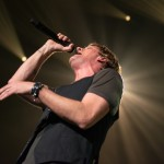 Matchbox 20 Rob Thomas