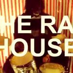 rathouse