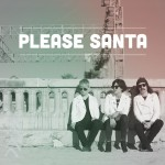 Flaggs - Please Santa