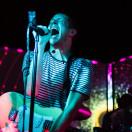 OK Go by Leslie Kalohi