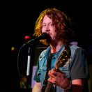 Ben Kweller at the Casbah San Diego