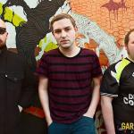 The Twilight Sad by Sylvia Borgo