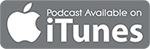 The Califone Podcast in iTunes