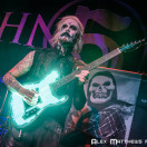 John 5 at Ramona Mainstage