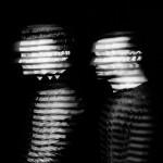 Strange-Talk-04-JesseObrien