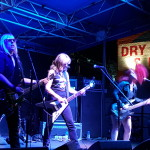 L7 by Sarah Beauchemin