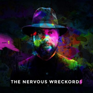 The Nervous Wreckord Part 1