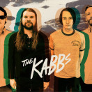 The Kabbs