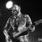 Frightened Rabbit by Sylvia Borgo