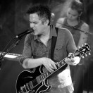 M. Ward at the Belly Up